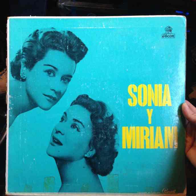 MARIA BACARDI album copy copy