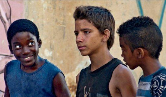 06CUBA-FILM2-articleLarge