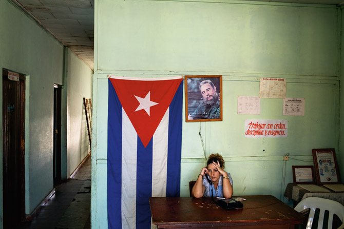 07-government-office-vinales-cuba-670