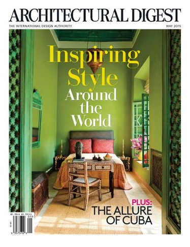 architectural-digest-cover