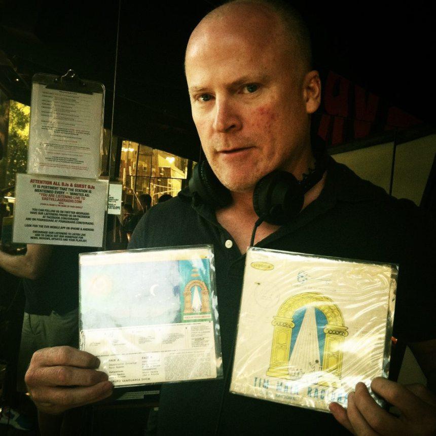 Paul-Heck-East-Village-Radio-Both-01_0