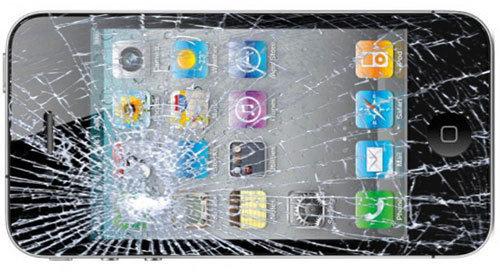 broken-iphone_500.jpg