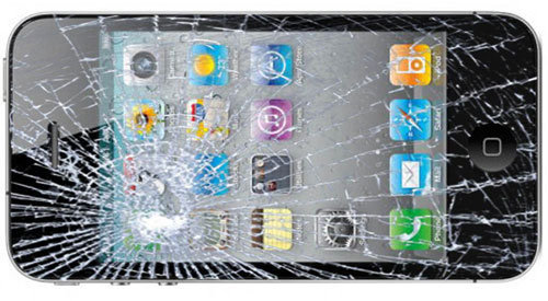 broken-iphone_500.jpg