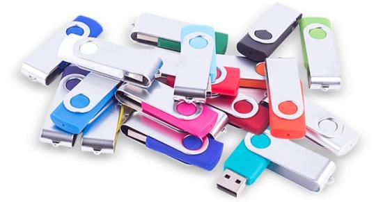 classic-swivel-usb-flash-drive.jpg