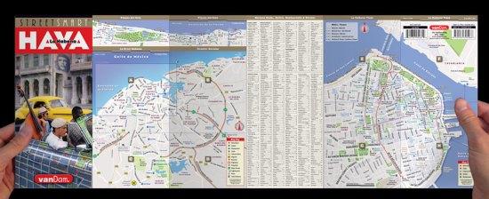 havana-streetsmart-map-detail-front.jpg