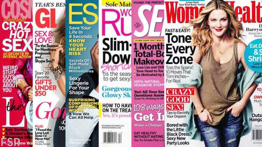 l_.omens-magazines_1200x675.jpeg