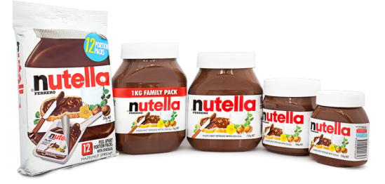 nutella-products.png