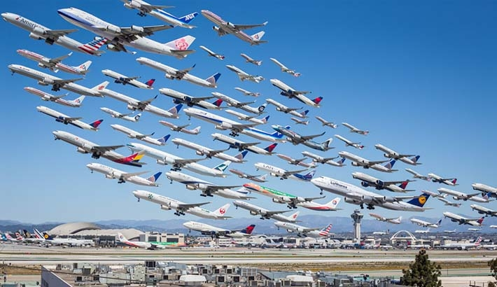mike-kelley-lax-composite
