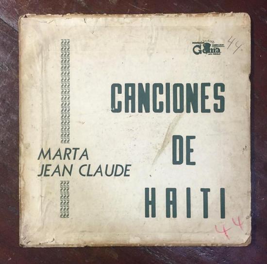 martha-jean-claude