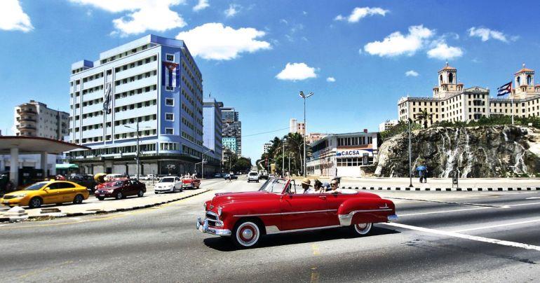 DAILY-LIFE-IN-HAVANA-Cuba-09-Aug-2017