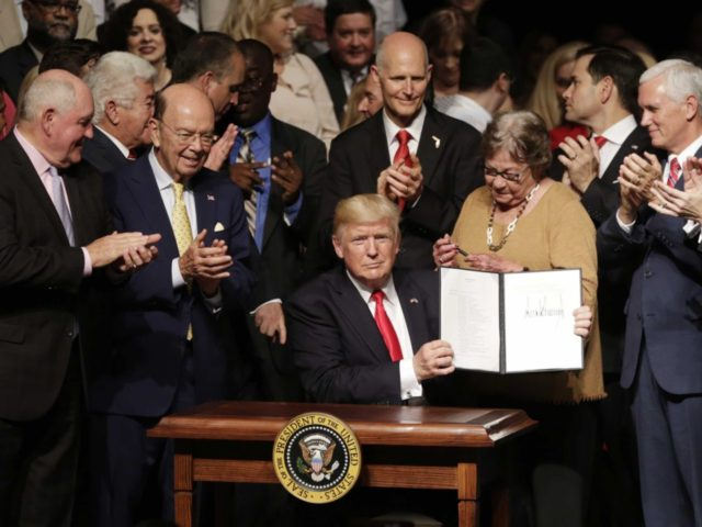 Trump-Cuba-executive-order-Associated-Press-640x480