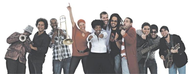 Interactivo-Band-2012-03191