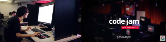 Screen Shot 2018-04-03 at 5.18.34 PM
