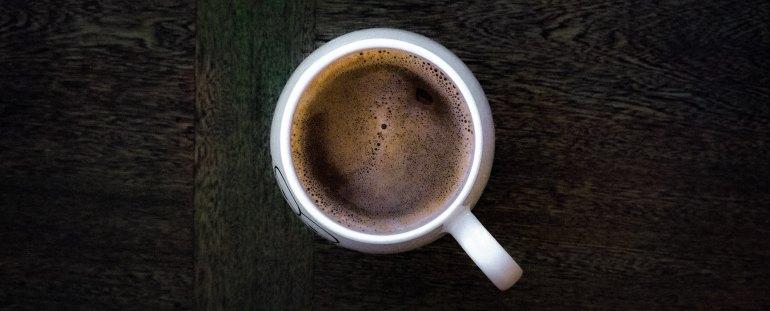CROP_COFFEE